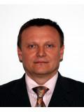 Dušan Sysel